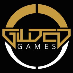 View GildedGames's Profile