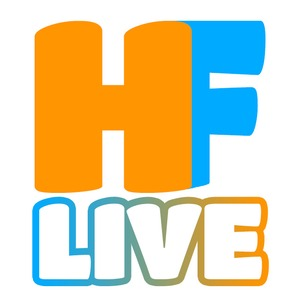 View HowdyFolksLIVE's Profile