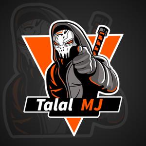 talalmj Logo