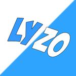 LyZoTV