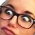 avatar for hirona
