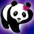 View PandaDimensionalBR's Profile