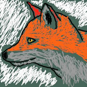 PNZRPotemkin Logo