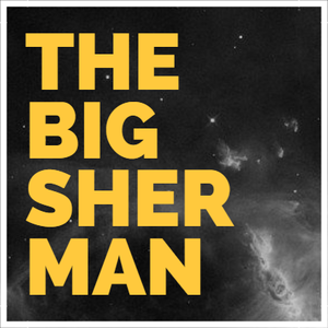 TheBigSherman