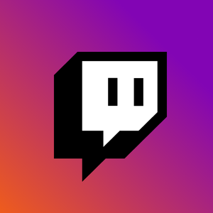 Twitch Twitch Stephen deleonardis (born august 26, 1998), better known as stevewilldoit, is an american youtuber and entertainer known for his extreme challenge videos. twitch twitch