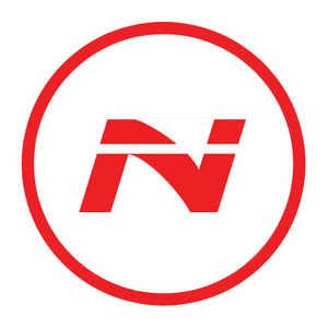 hinerotv Logo
