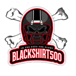 View stats for Blackshirt500