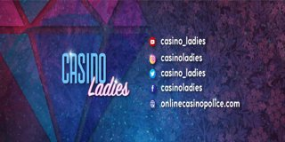 Profile banner for casino_ladies