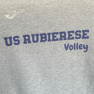 usrubiereseB2 Logo