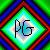 View programergamer's Profile