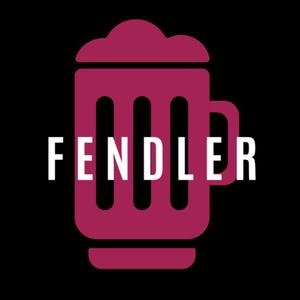 Fendler Logo