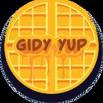 View stats for GidyYup