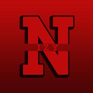 View NiZY's Profile