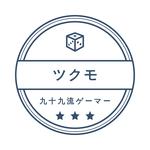 TsukumoGamer