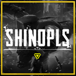 View stats for shinoPls