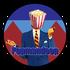 View Popmandoop's Profile