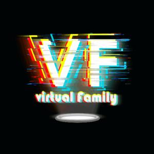 VirtualFamilyTv