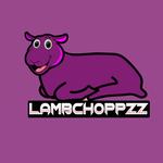 LAMBCHOPPZZ