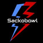 sackobowl