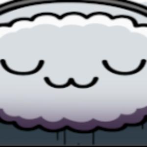 asmrrain Logo