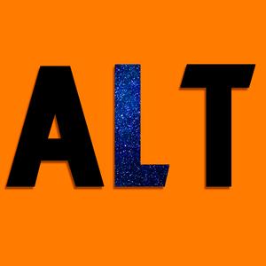 altmanel