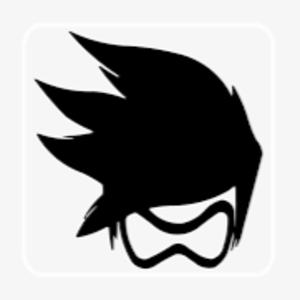 Haeyro_ow Logo