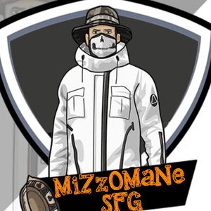 MiZzOMaNeSFG Logo