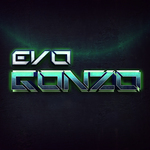 View stats for Evo_Gonzo