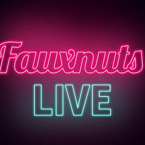 Fauxnuts_UK