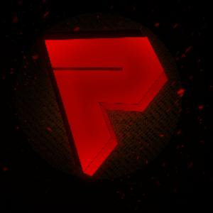 ProxyStudio logo