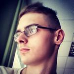 View gamingbox's Profile