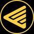 Канал Back2Warcraft на Твич