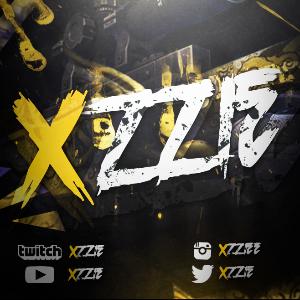 XzZiE Logo
