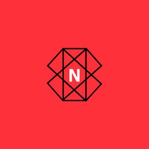 Norlaxn Logo