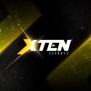 xten_esports