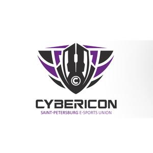 Cybericonrussia