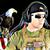 avatar for cpt_constitution