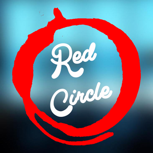 RED CIRCLE - LIVE SESSION / www.redcircle.lat / #clubredcircle / #LiveDJs #Music #Dj