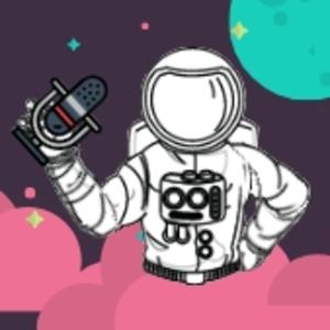 asmr_tingling_tube Logo