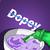 avatar for skull_dopey