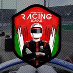 RacingLeagueit