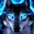 View wolf_soul53's Profile