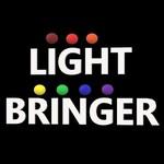 View stats for LightBringerGames