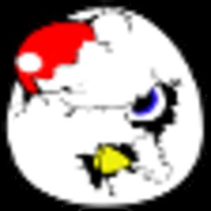 017b860585b4d601 profile image 300x300