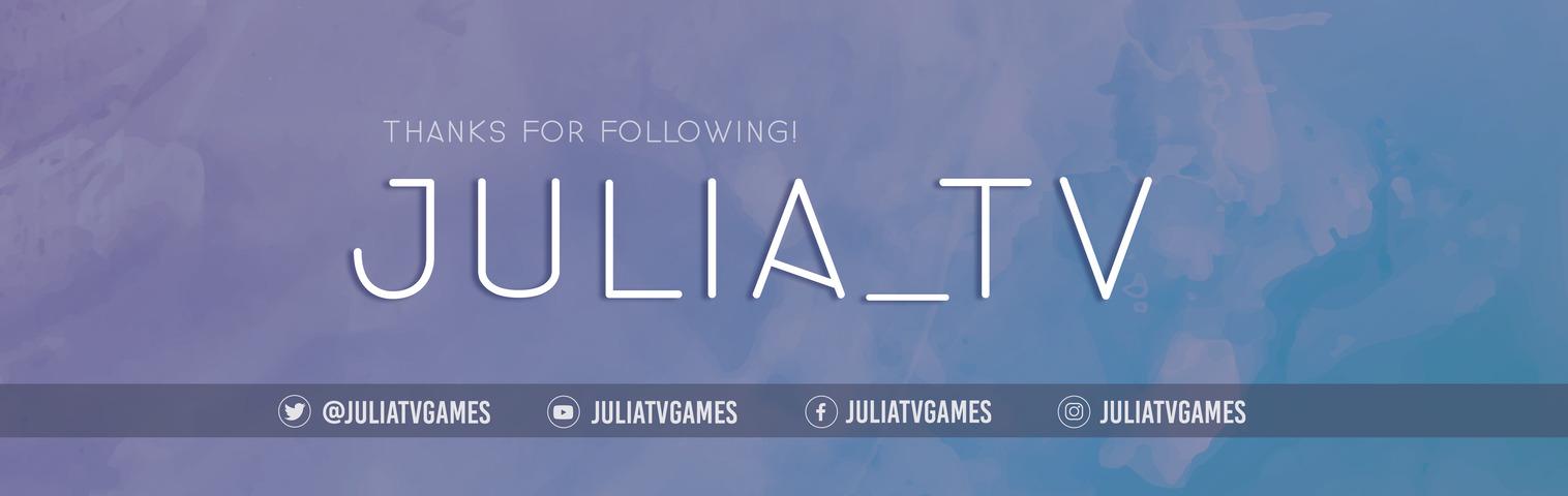 Julia_tv