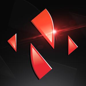RANKED & MM | Prime Ücretsiz Abonelik | !prime !yenivideo !insta !dc