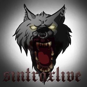 SintraxLive Logo