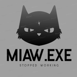 miaw_exe