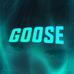 goosecs