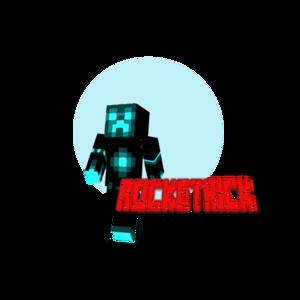 View RocketRick's Profile